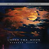 Under The Moon (20th Anniversary Edition)