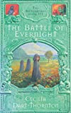The Battle of Evernight (The Bitterbynde Trilogy)