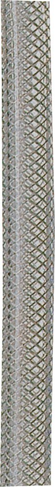 Gardena Schlauch Transparenter -Gewebe, 50m