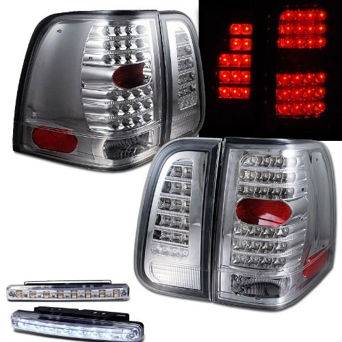 lincoln-navigator-replacement-tail-light-unit-outer-driver-side