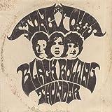 Black Rolling Thunder
