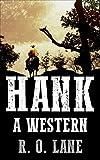 Search : Hank: A Western