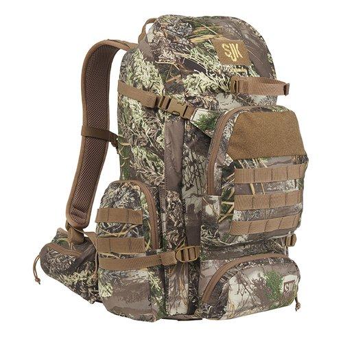 Slumberjack Hone Backpack Realtree Max-1
