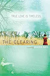 [(The Clearing)] [By (author) Heather Davis] published on (April, 2010)
