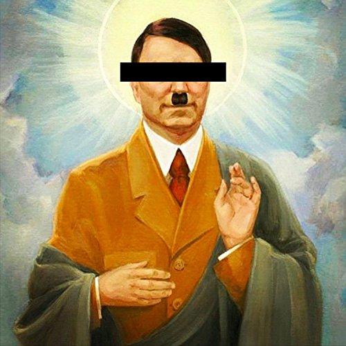 Hitler Wears Hermes 5 [Explicit]
