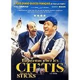 Welcome To The Sticks / Bienvenue Chez Les Ch'tis