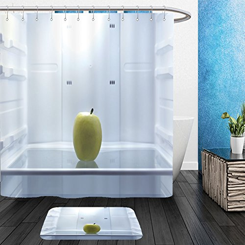 sylvanian fridge - 4