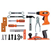 Toy Tools Product