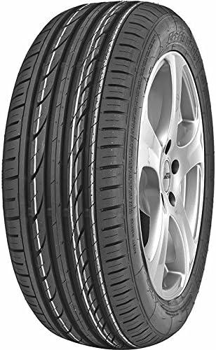 Pneu Pneus Milestone Greensport 175 65 R14 82T TL /ét/é pour voitures