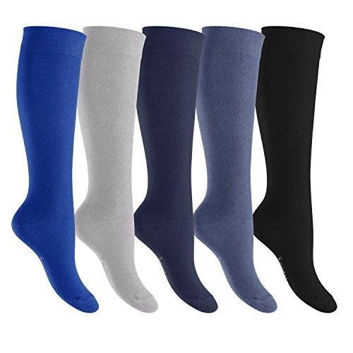 Jeans EverydayDisponibile Ginocchio Paia In Molti Calze Colori Tendenza Di Al Footstar5 shtCxrdQ