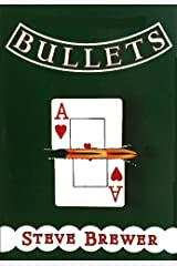 Bullets Kindle Edition