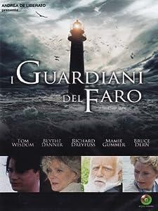 Amazon.com: I Guardiani Del Faro: bruce dern, blythe