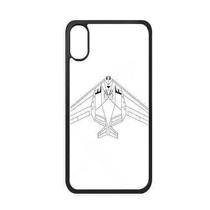 Amazon Com Aircraft Equipment Military Iphone Xss Max Iphonecase