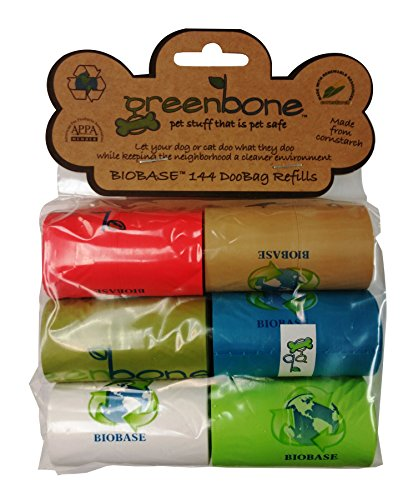 Most Popular Wastebasket Bags