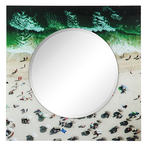 - Empire Art Direct Beach 36