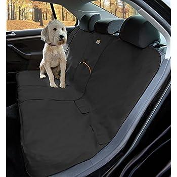 Amazon Com Kurgo Wander Dog Hammock Amp Pet Seat Cover
