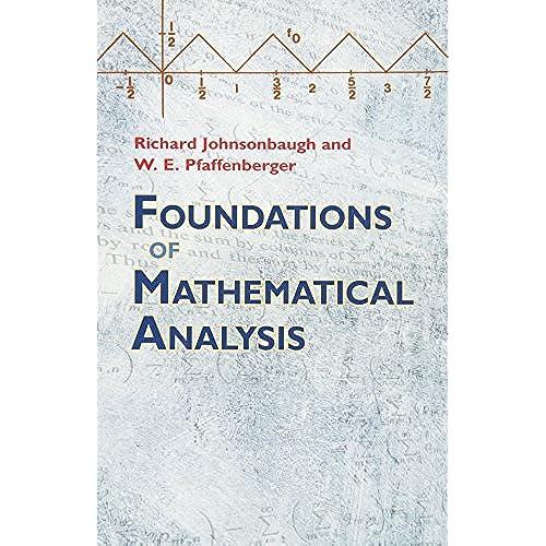 mathematical analysis amazon com rh amazon com Pugh Matrix Example Pugh Matrix Excel Template