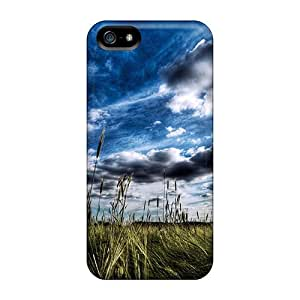 Iphone 5/5s Hard Cases With Awesome Look - KKJ26921Xdiq