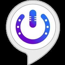 ForTune - Catalogo Podcast