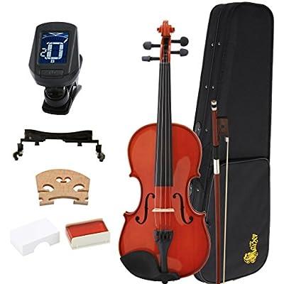 kaizer-violin-acoustic-full-size