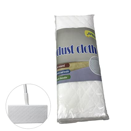 Thick Wood Floor Wipes Static Dust Mop Paper Wipe Floor
