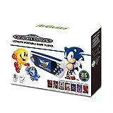 Kyпить Sega Ultimate Portable Game Player 2017 на Amazon.com
