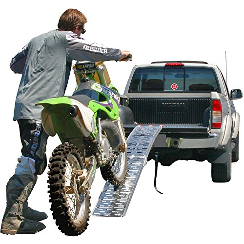 Black-Widow-AFP-9012-Ramp-Folding-Single-Runner-Motorcycle1-Pack