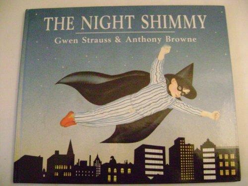 (Night Shimmy, The )