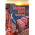 Southern Stars (Dar & Kerry Book 14)