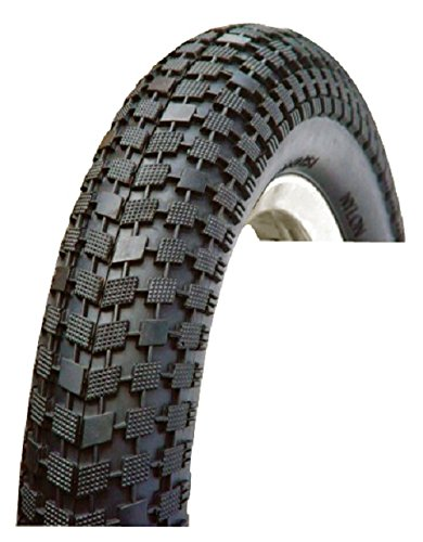 Serfas Tracker Tire
