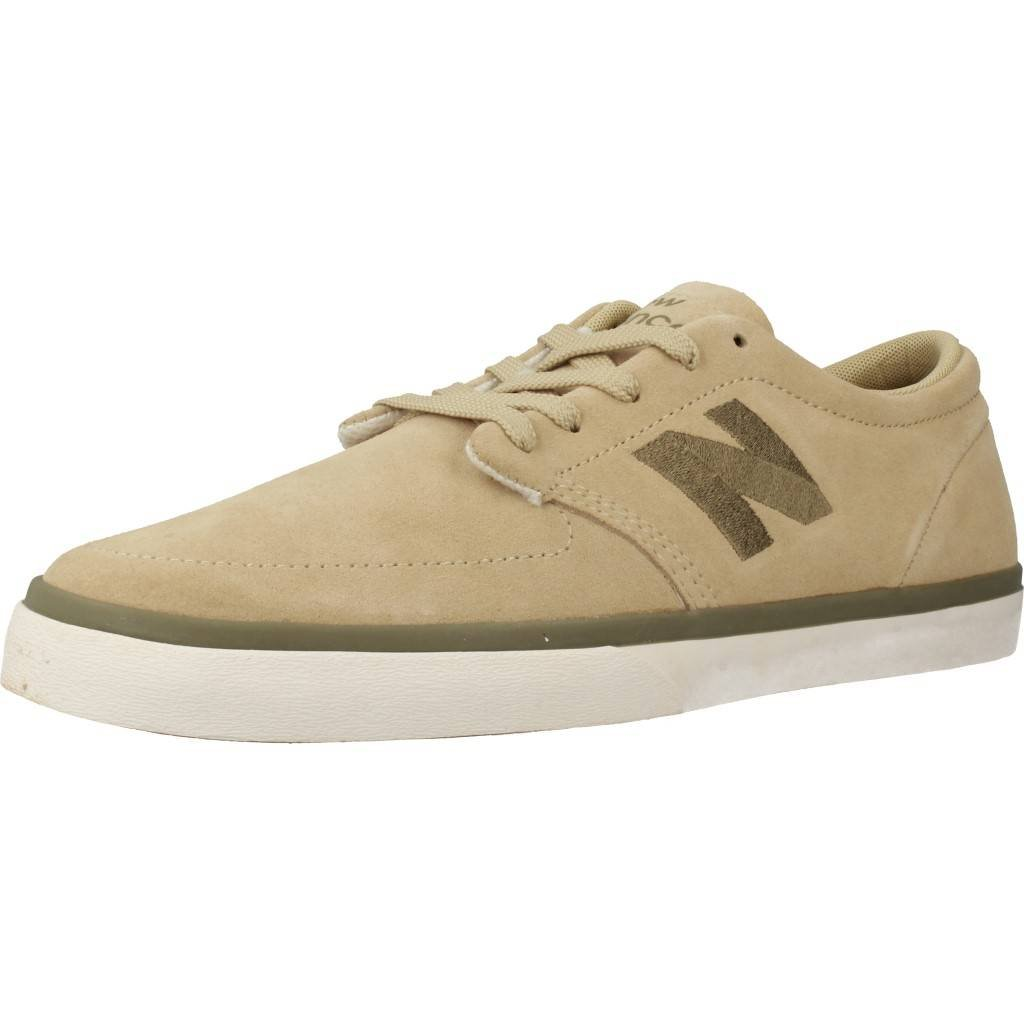 New Balance Men's Nm345bw 12 D(M) US|Pebble/Olive