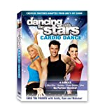 Dancing with the Stars: Cardio Dance