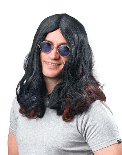 70's Ozzy Osbourne Rock Star (70's Rock Stars Costumes)