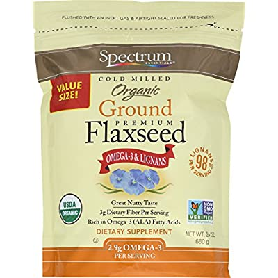 spectrum-essentials-organic-ground