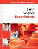img - for Earth Science Experiments (Facts on File Science Experiments) book / textbook / text book
