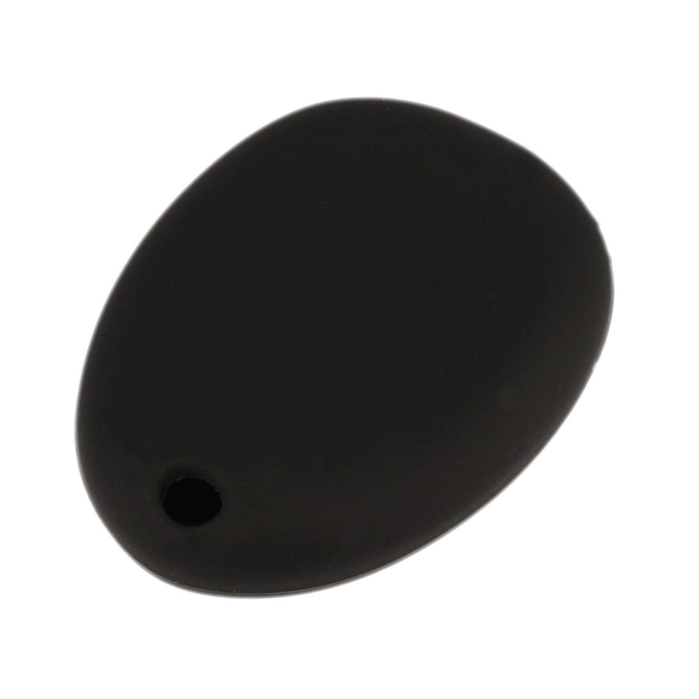 Key Fob Remote Case Cover Skin Protector fits Century Regal Rendezvous Intrigue Aztek Grand Prix USARemote