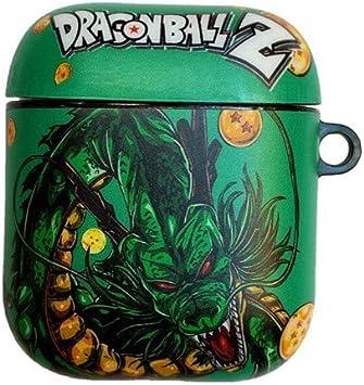 LALAPOPO Fashion Hipster Dragon Ball Z Son Goku Master Roshi ...