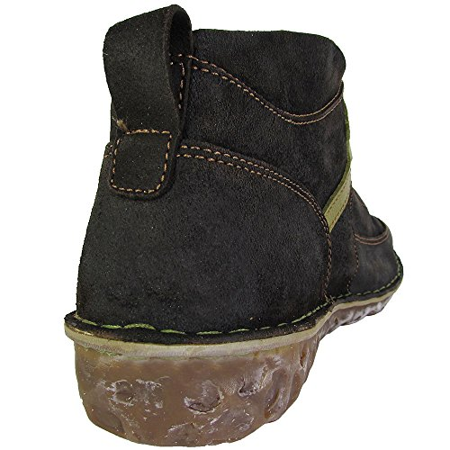 El Naturalista Mens N841 Veterschoen