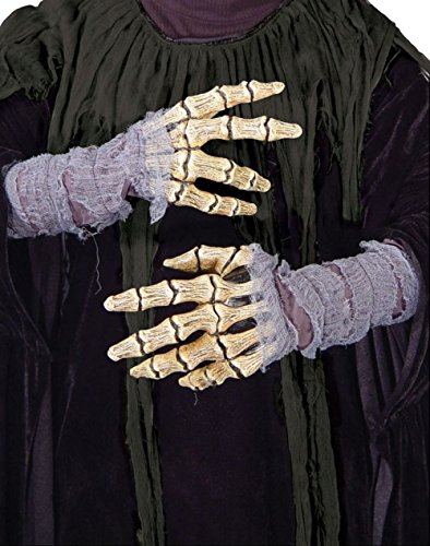 ghostly-gauze-bones-hands
