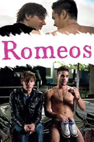 Romeos (English Subtitled) (Top 10 Mens Cologne In The World)