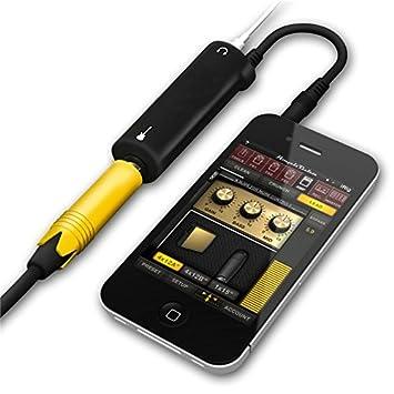 Amazon.com: Stouch Handheld sonido digital adaptador de ...