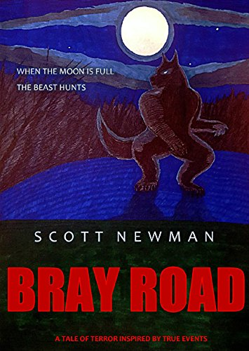 Download for free Bray Road