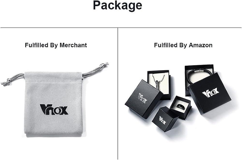 VNOX Couple Personnalis/é Personnalis/é BFF Fr/ères S/œurs Famille Porte-cl/és Partner 4 Sides Nom 3D Cuboid Accessoires Verticaux de Trousseau de Barre pour Le Bagage//Sac,Gravure Libre