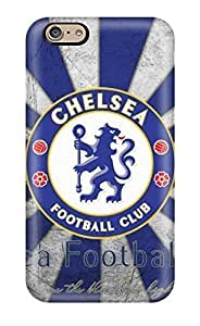Rosesea Custom Personalized Durable Protector Cases Covers With Chelsea Fc Logo Hot Design Case For Samsung Galsxy S3 I9300 Cover