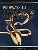 img - for Pathways to Pregnancy and Parturition book / textbook / text book