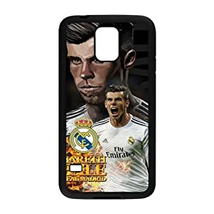 Bale Phone Case for Samsung Galaxy S5 Case