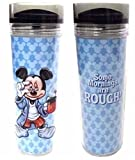 Disney Parks Mickey Mouse Mornings Travel