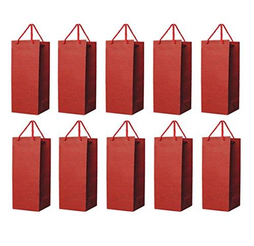 2 Paper Bag Size - 5