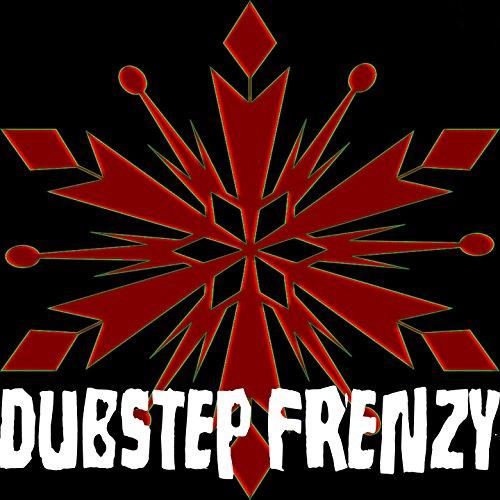 Amazon.com: Still Alive (Dubstep Remix): Dubstep Hitz: MP3 Downloads