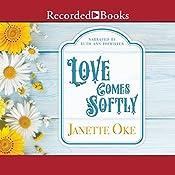 Love Comes Softly  | Janette Oke